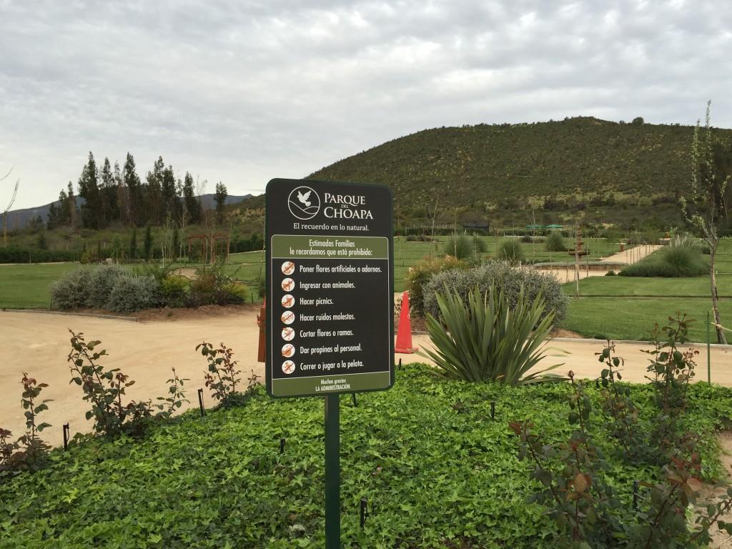 Parque_Del_Choapa_Recordamos