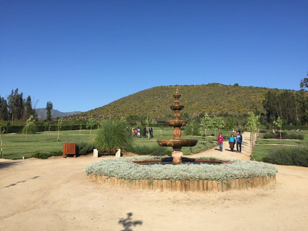 parque_del_choapa_021